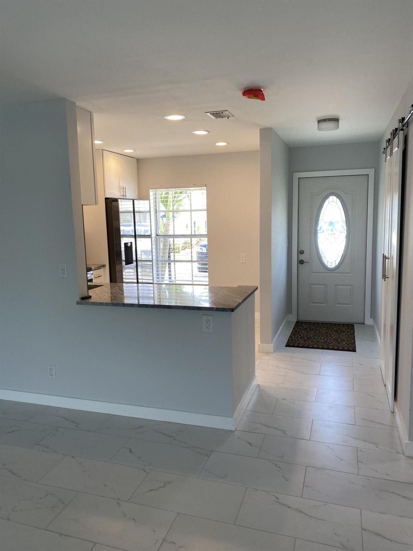 431 Bennington Lane, Lake Worth, FL 33467 - MLS#: RX-10727174