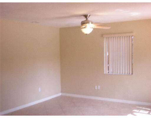 Photo of 712 SW 6 Street, Hallandale Beach, FL 33009 (MLS # RX-10729174)