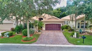 Photo of 6924 Belmont Shore Drive, Delray Beach, FL 33446 (MLS # RX-10547175)