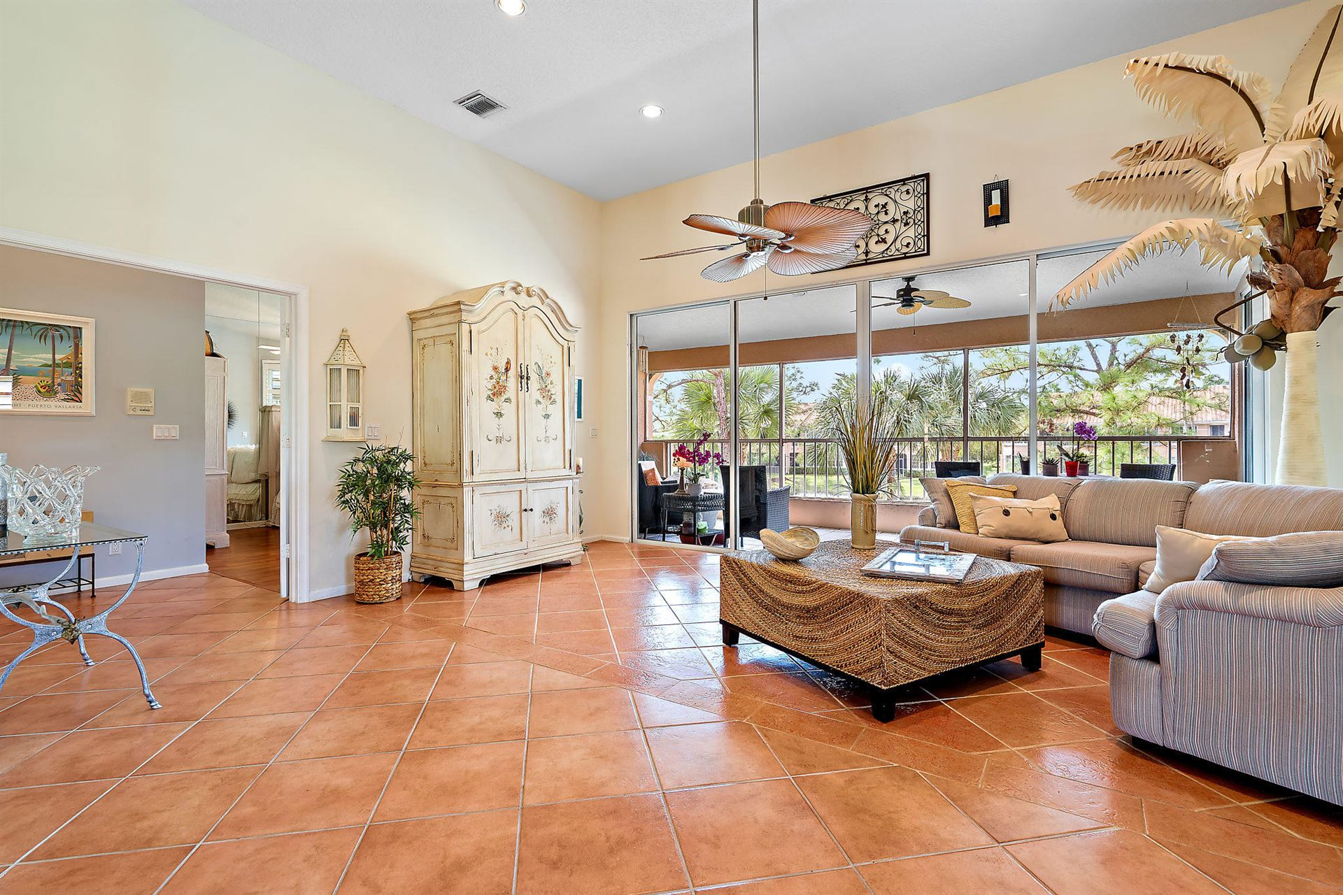 220 Legendary Circle, Palm Beach Gardens, FL 33418 - #: RX-10576175