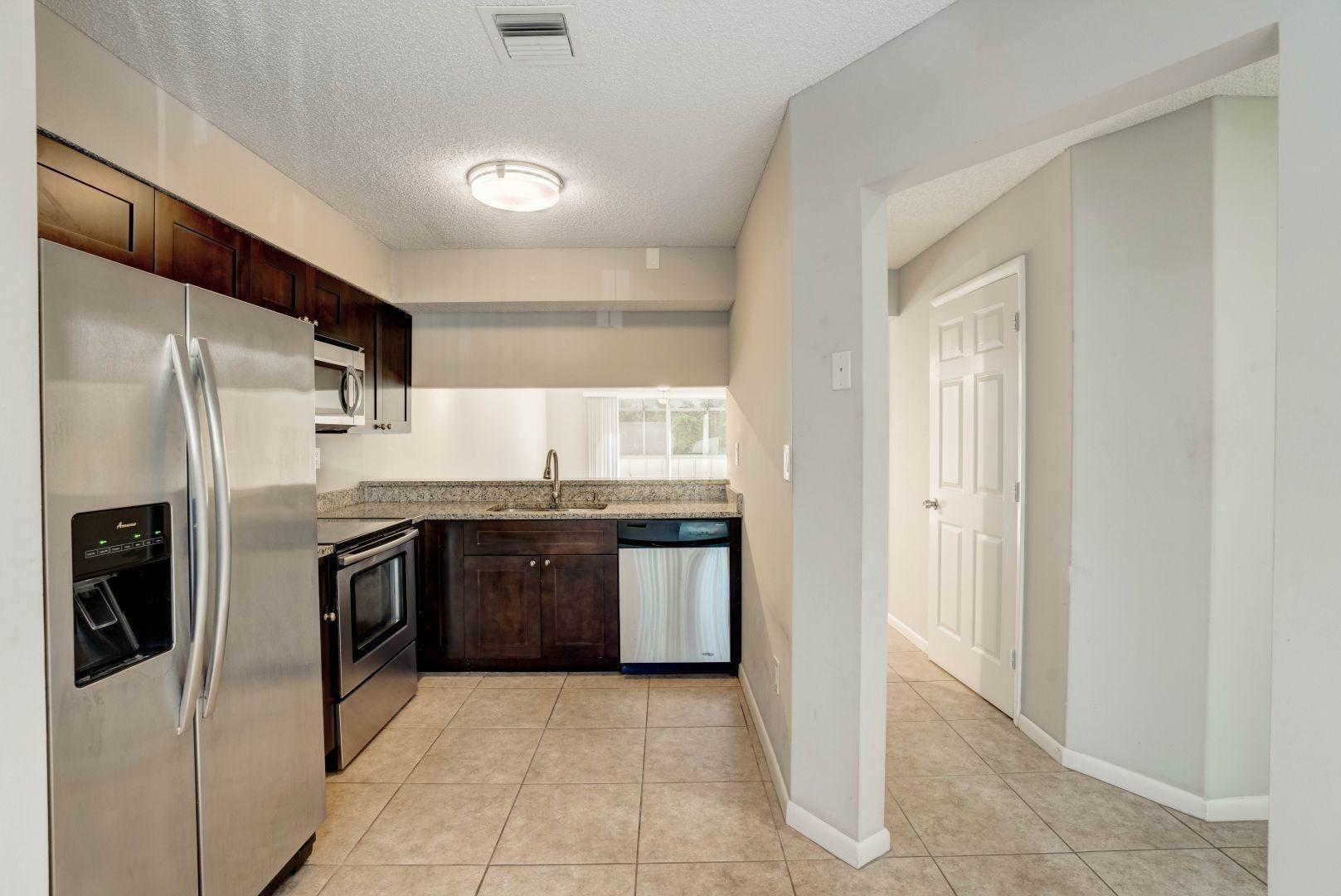 6206 Riverwalk Lane #5, Jupiter, FL 33458 - MLS#: RX-10659175