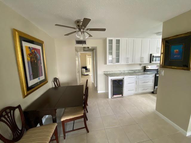 200 Andover H #H, West Palm Beach, FL 33417 - #: RX-10686175