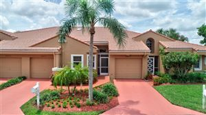 Photo of 10940 Ladera Lane #B, Boca Raton, FL 33498 (MLS # RX-10543176)
