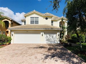 Photo of 15791 Menton Bay Court, Delray Beach, FL 33446 (MLS # RX-10547176)
