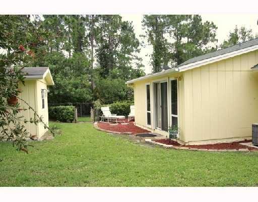 1517 SW Dycus Avenue, Port Saint Lucie, FL 34953 - #: RX-10610176