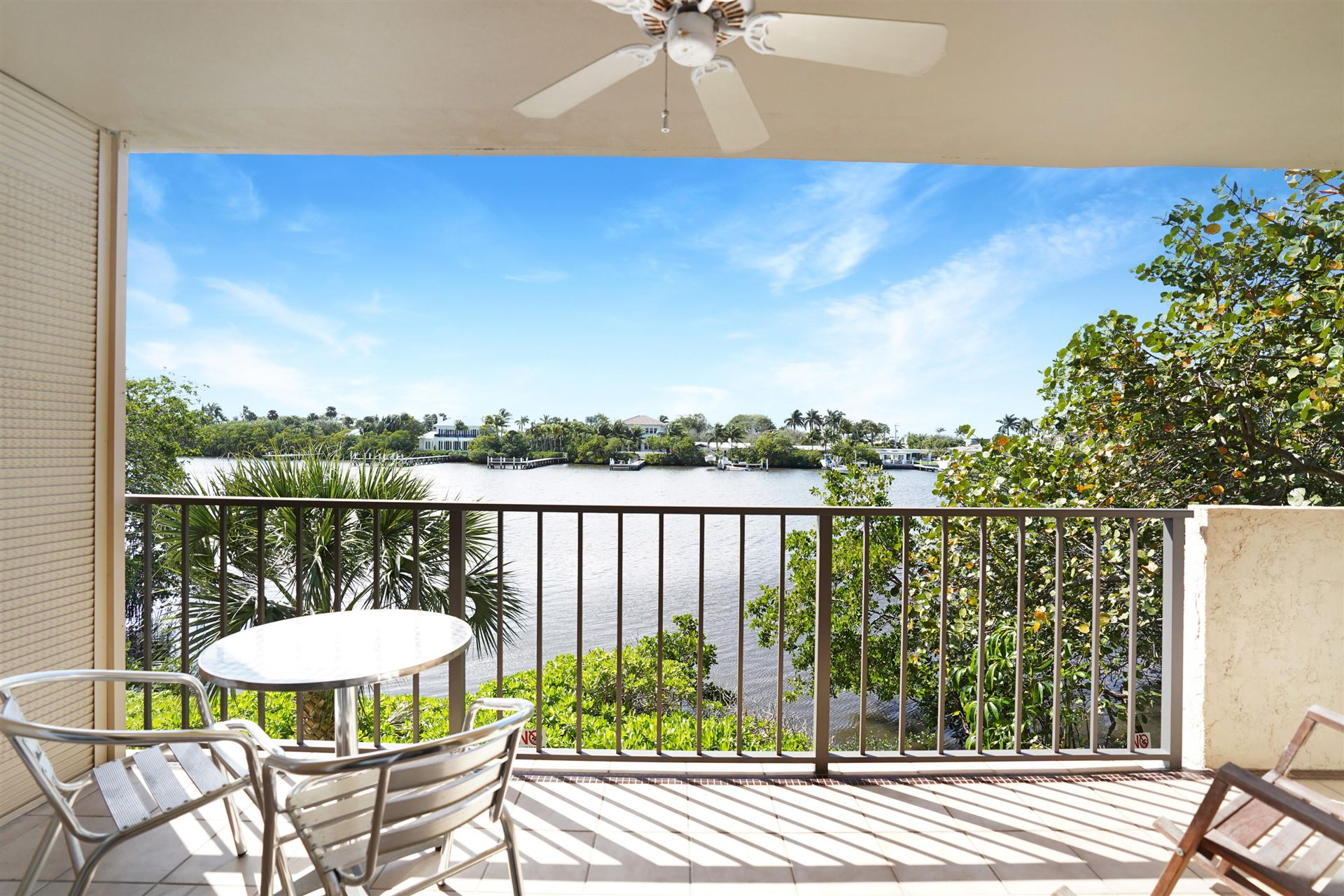 3581 S Ocean Boulevard #2f, South Palm Beach, FL 33480 - #: RX-10695176
