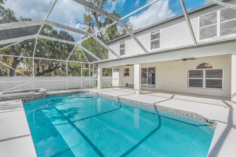 1786 SW Fortune Road, Port Saint Lucie, FL 34953 - #: RX-10696176