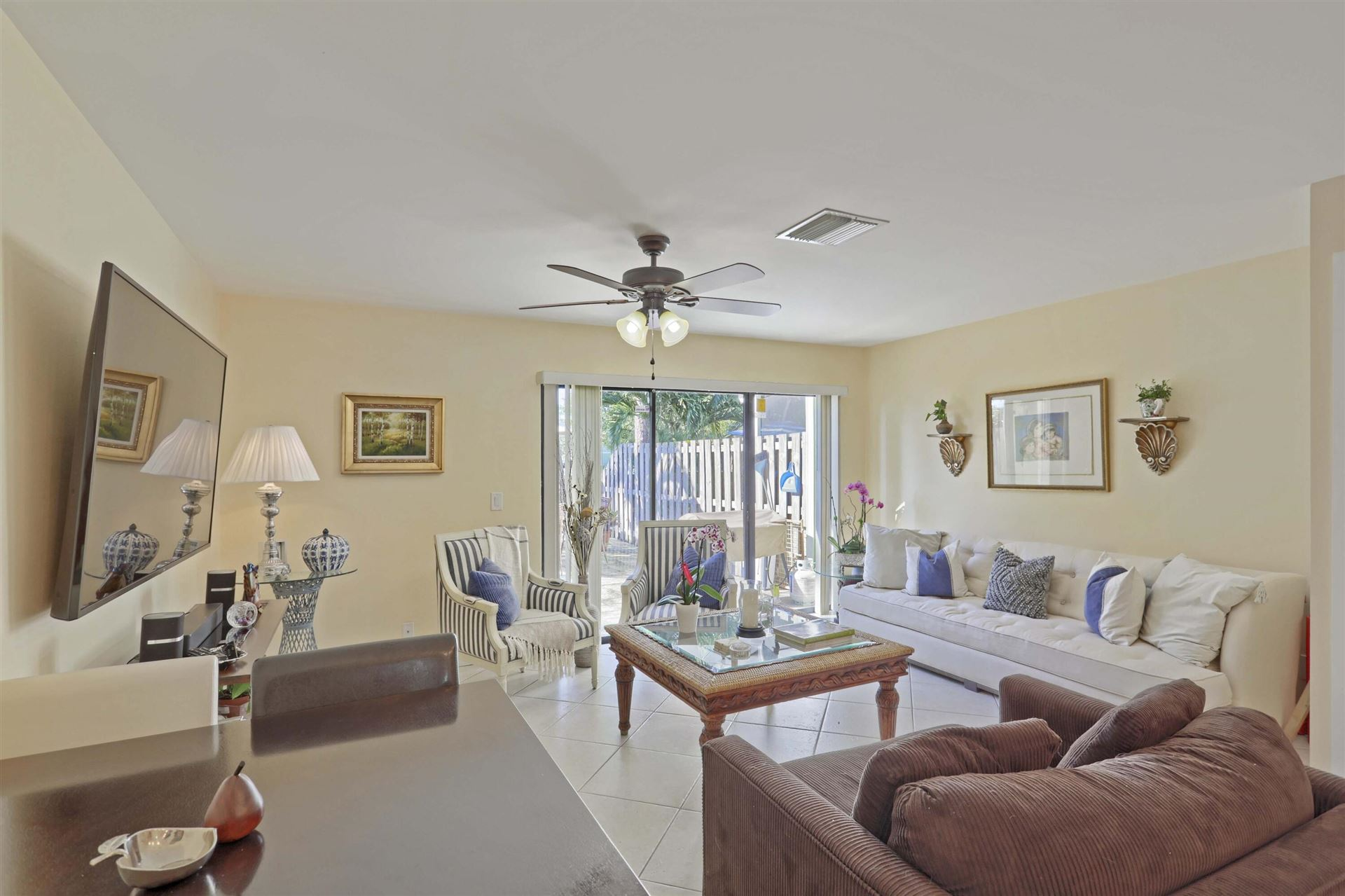5022 Society Place E #C, West Palm Beach, FL 33415 - MLS#: RX-10748176