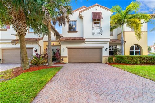 Photo of 5966 NW 117th Drive, Coral Springs, FL 33076 (MLS # RX-10584177)