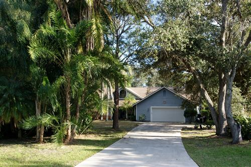 Photo of 19562 Trails End Terrace, Jupiter, FL 33458 (MLS # RX-10596177)