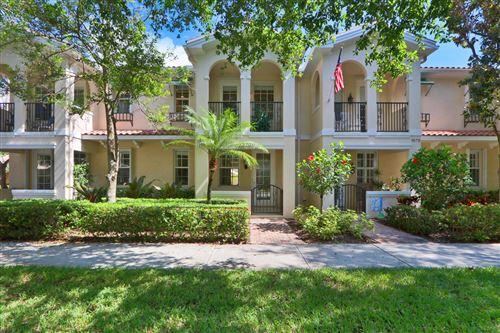 Photo of 1683 W Frederick Small Road, Jupiter, FL 33458 (MLS # RX-10716177)
