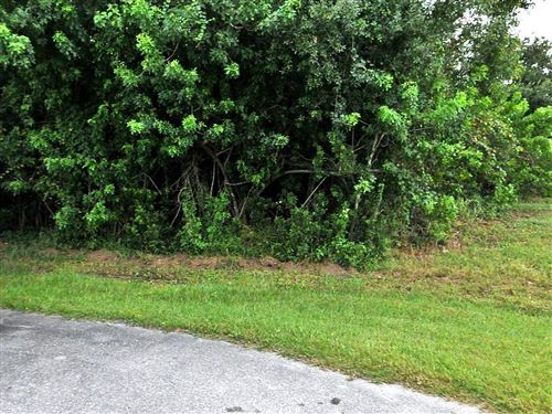 Photo of 5236 NW Jake Court NE, Port Saint Lucie, FL 34986 (MLS # RX-10747177)