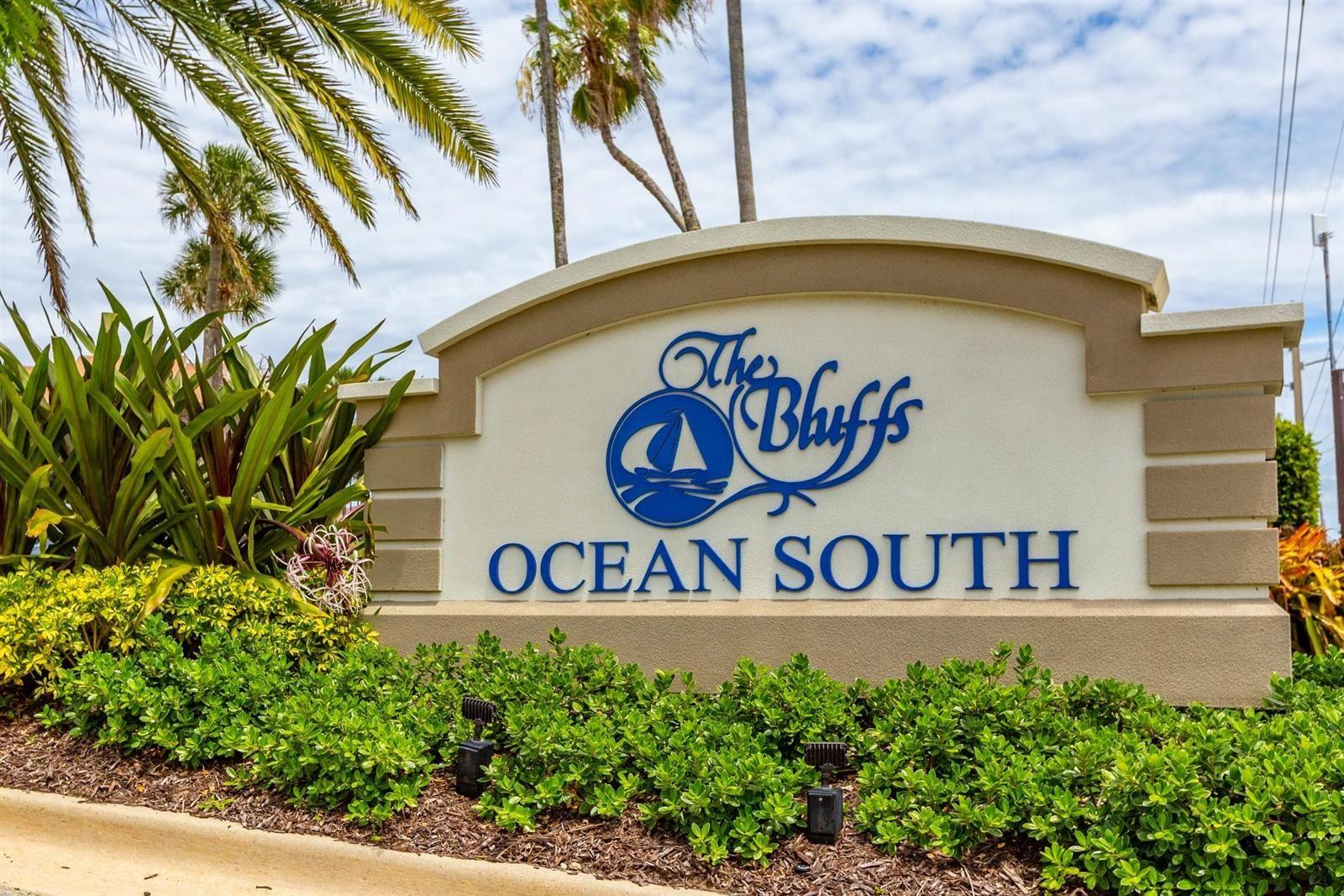 Photo of 201 S Seas Drive #502, Jupiter, FL 33477 (MLS # RX-10632177)