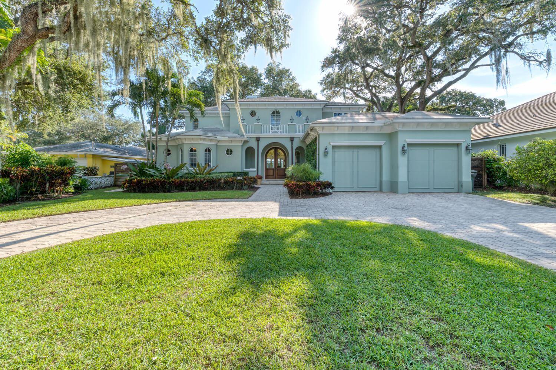 12973 Dock Way, Palm Beach Gardens, FL 33410 - #: RX-10660177