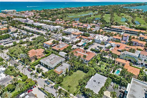 Photo of 334 Chilean Avenue, Palm Beach, FL 33480 (MLS # RX-10733178)