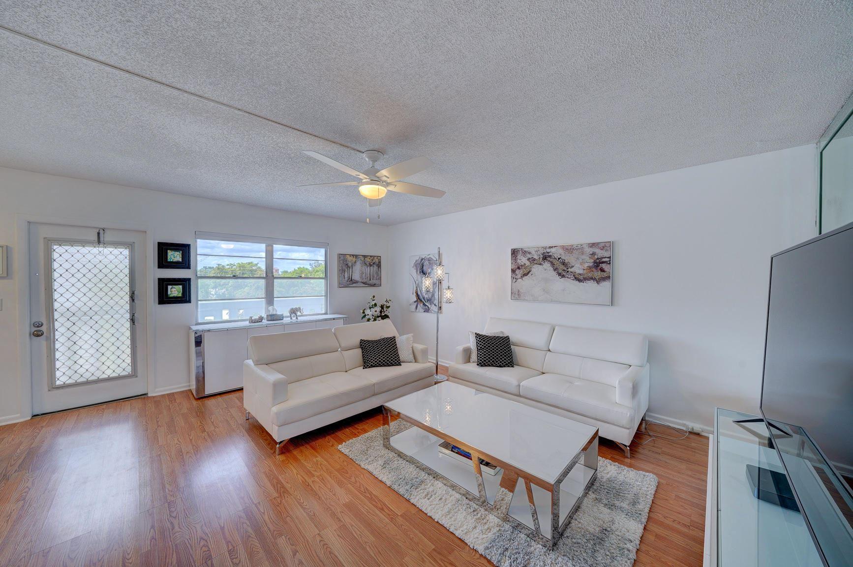 4029 Ventnor H, Deerfield Beach, FL 33442 - MLS#: RX-10717178
