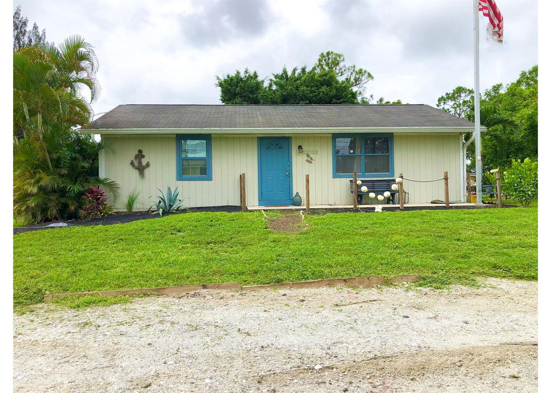 13132 49 Street N, West Palm Beach, FL 33411 - MLS#: RX-10728178