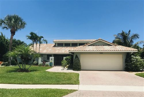 Photo of Listing MLS rx in 5320 NW 3rd Terrace Boca Raton FL 33487