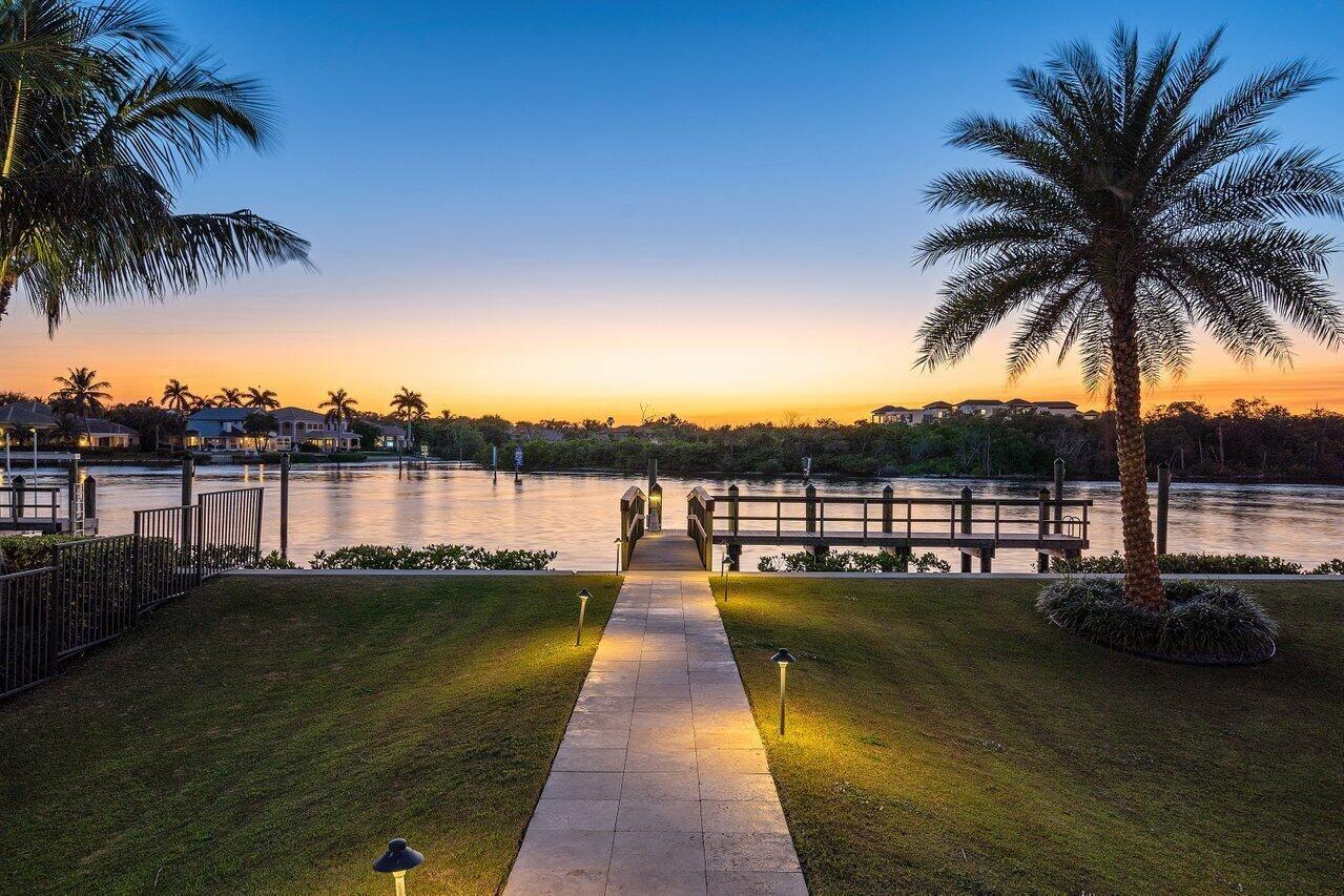 Photo of 13959 Chester Bay Lane, North Palm Beach, FL 33408 (MLS # RX-10696179)