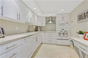 Photo of Listing MLS rx in 3546 S Ocean Boulevard #825 South Palm Beach FL 33480