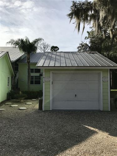 Photo of 1814 SE Hideaway Circle #1814, Port Saint Lucie, FL 34952 (MLS # RX-10579180)