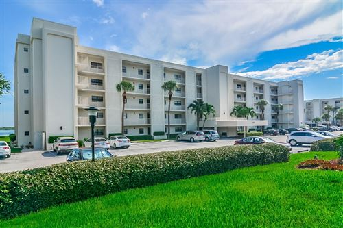 Photo of 200 Intracoastal Place #405, Tequesta, FL 33469 (MLS # RX-10685180)
