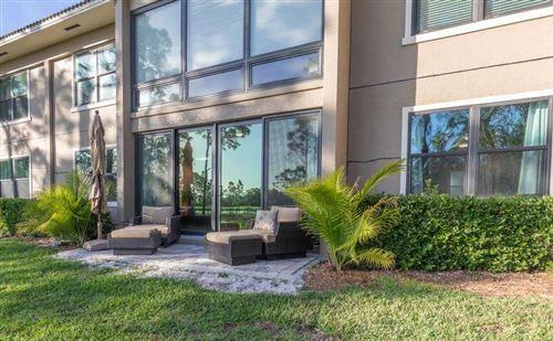 Photo of 13206 Harbour Ridge Boulevard, Palm City, FL 34990 (MLS # RX-10732180)