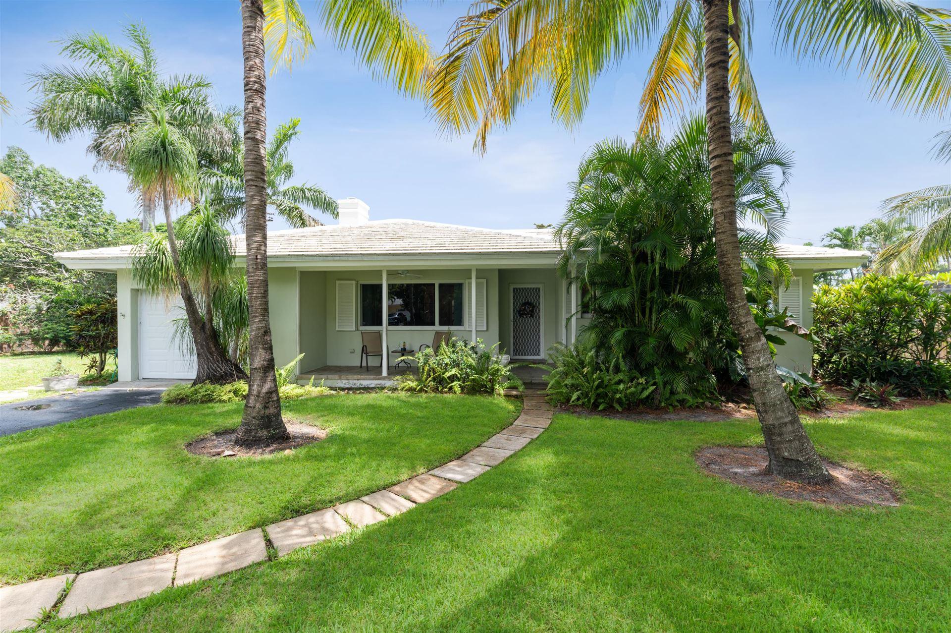 605 Sunset Road, Boynton Beach, FL 33435 - #: RX-10640180