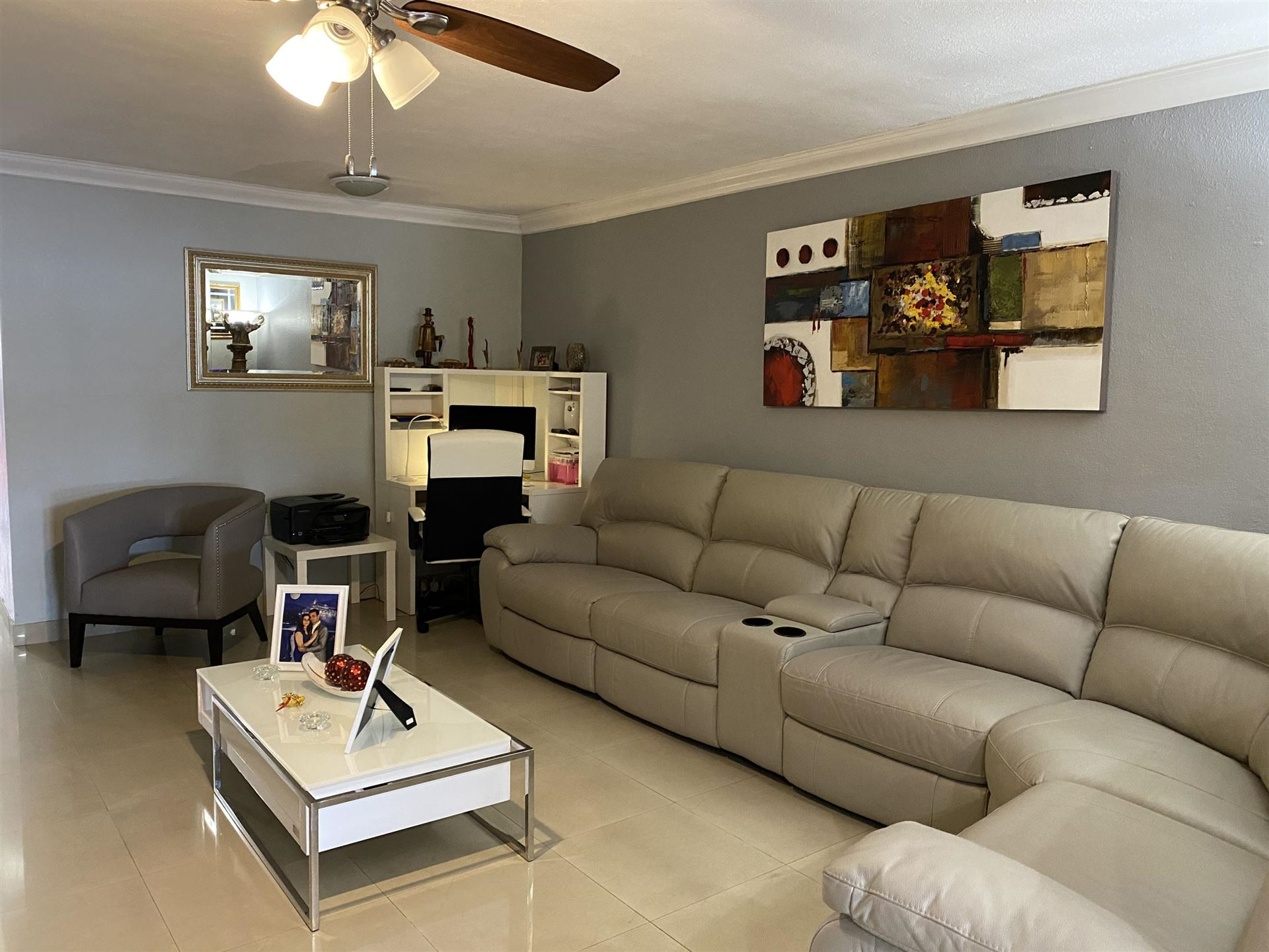 Photo of 1557 W 73rd Street, Hialeah, FL 33014 (MLS # RX-10666180)