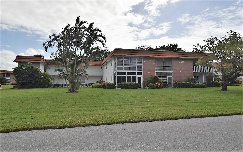 1225 NW 21st Street #3111, Stuart, FL 34994 - #: RX-10674180