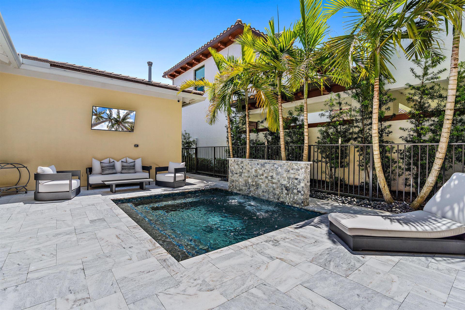 2098 Dickens Terrace, Palm Beach Gardens, FL 33418 - MLS#: RX-10709180