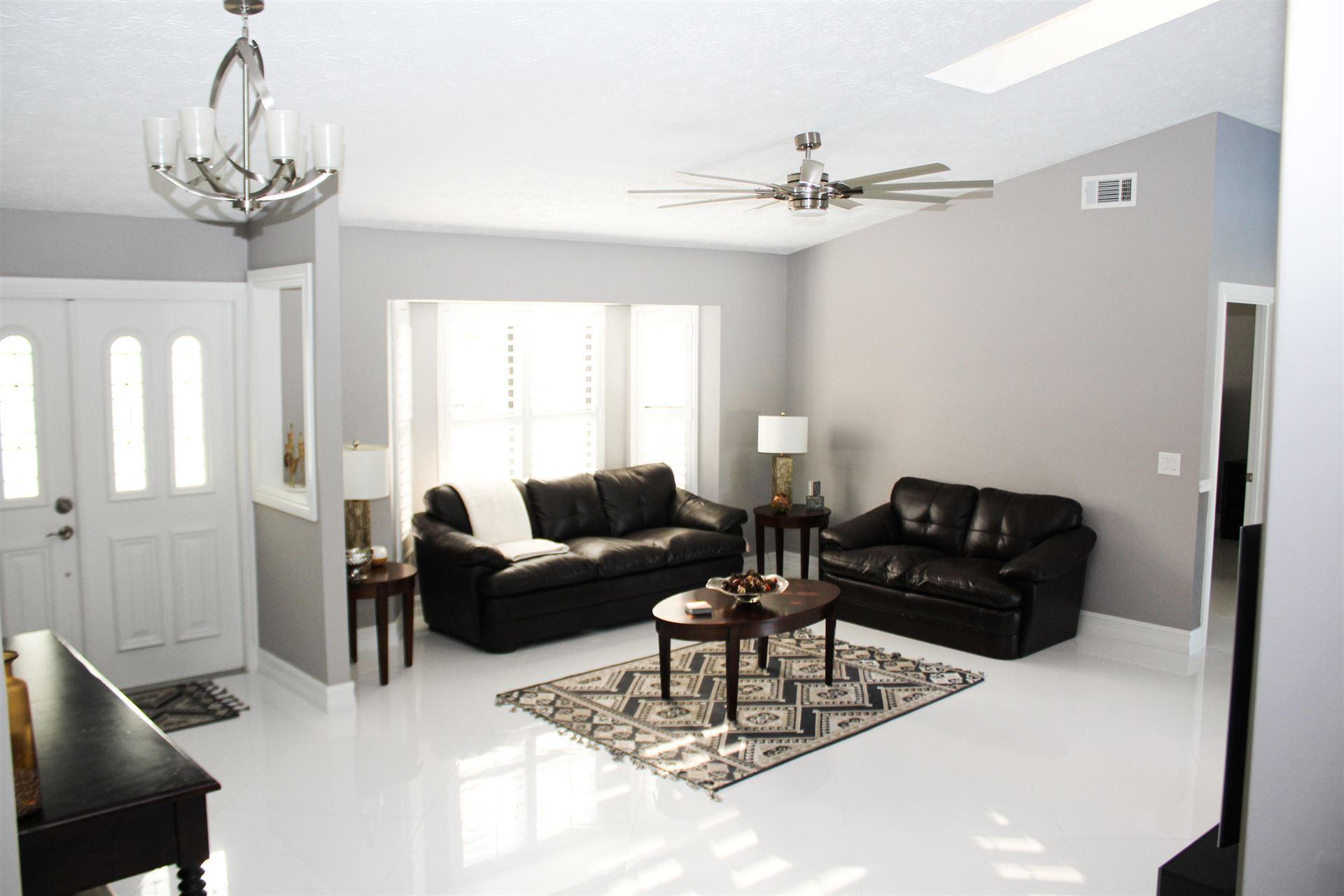 1947 SW Stratford Way, Palm City, FL 34990 - MLS#: RX-10714180