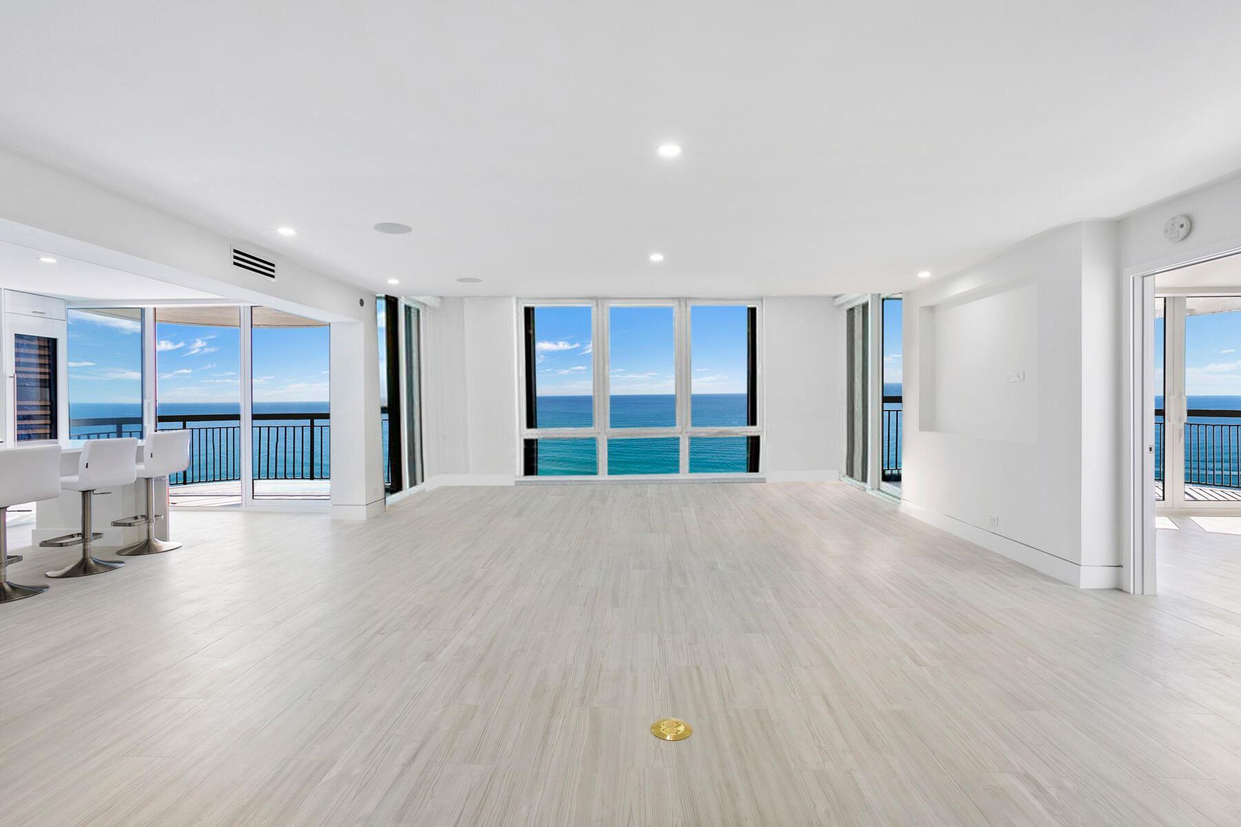 5380 N Ocean Drive #23i, Riviera Beach, FL 33404 - MLS#: RX-10726180