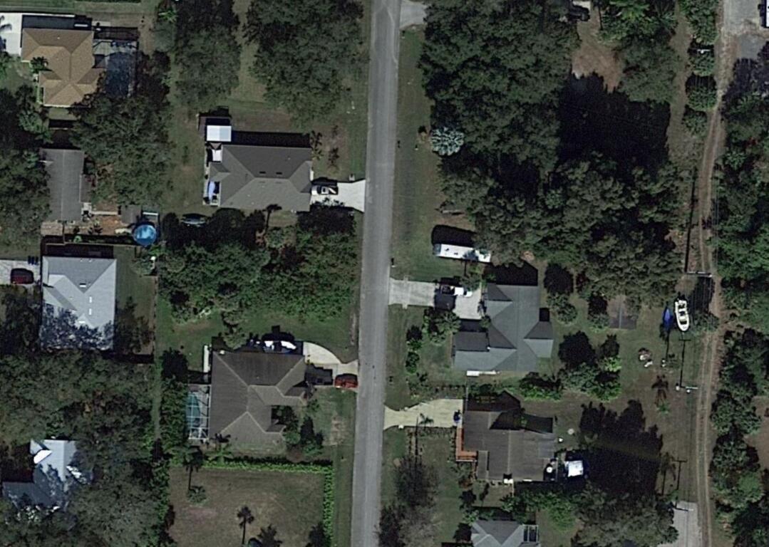 Photo of 1625 Addie Street, Sebastian, FL 32958 (MLS # RX-10753180)