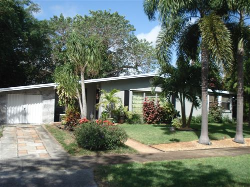 Photo of Listing MLS rx in 733 S 10 Place Lantana FL 33462