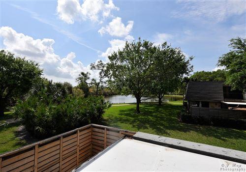 Photo of 506 5th Terrace #506, Palm Beach Gardens, FL 33418 (MLS # RX-10640181)
