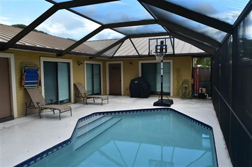 Photo of Listing MLS rx in 5866 Golden Eagle Circle Palm Beach Gardens FL 33418