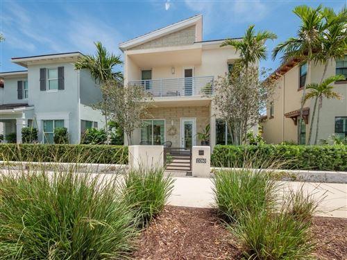 Photo of 13280 Alton Road, Palm Beach Gardens, FL 33418 (MLS # RX-10710181)