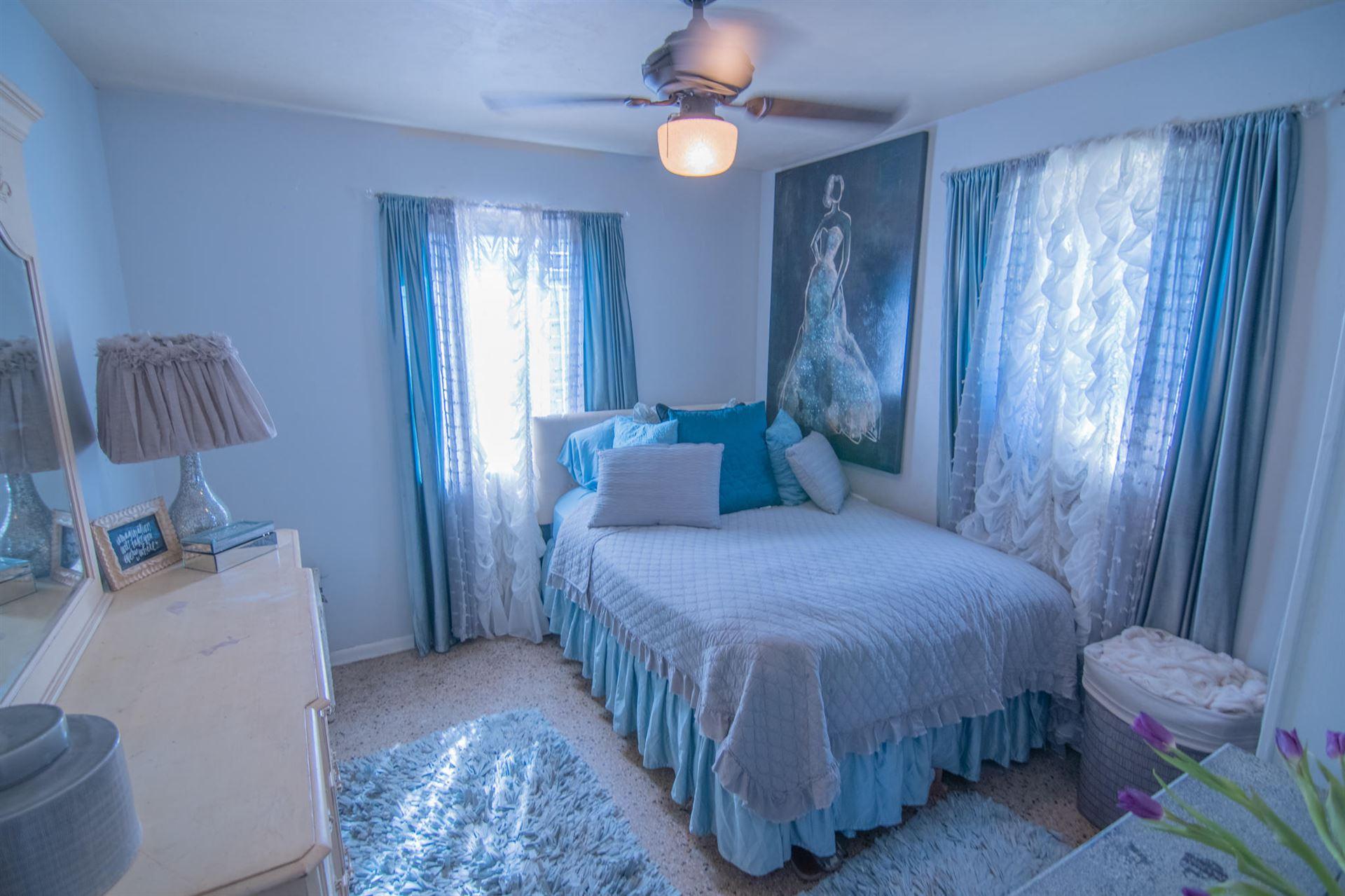 Photo of 3125 Avenue F, Riviera Beach, FL 33404 (MLS # RX-10692181)