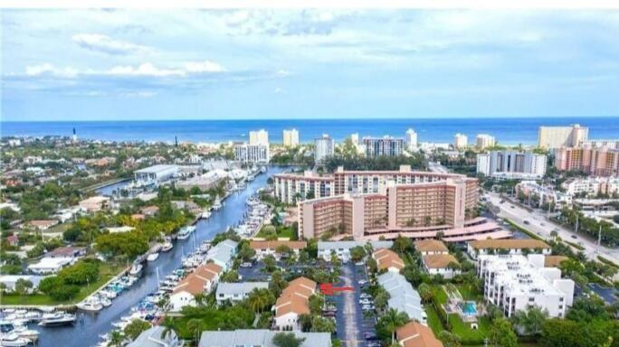 2763 NE 15 Street, Pompano Beach, FL 33062 - MLS#: RX-10720181