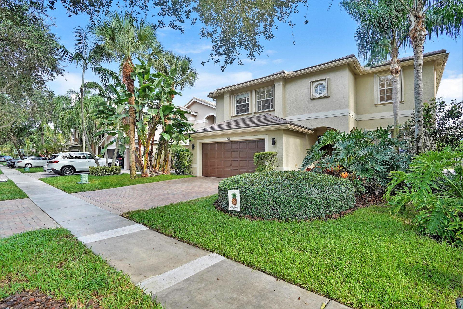 11578 Big Sky Court, Boca Raton, FL 33498 - #: RX-10739181