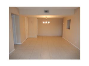 Foto de inmueble con direccion 1060 Crystal Lake Dr #301 Deerfield Beach FL 33064 con MLS RX-10555182
