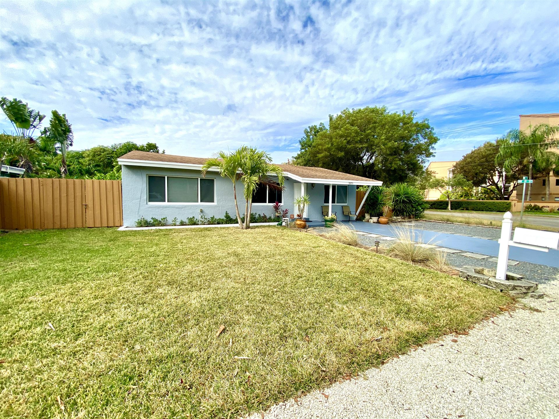1815 NW 7th Avenue, Fort Lauderdale, FL 33311 - #: RX-10683182