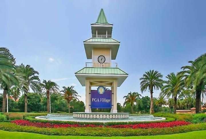 9871 Perfect Drive #144, Port Saint Lucie, FL 34986 - #: RX-10714182