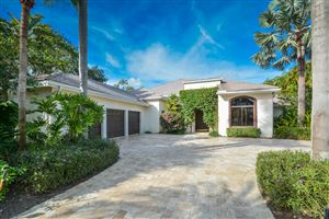 Photo of 17141 White Haven Drive, Boca Raton, FL 33496 (MLS # RX-10480183)