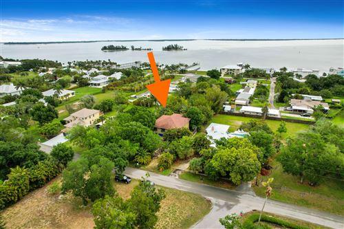 Photo of 13330 Old Dixie Highway, Sebastian, FL 32958 (MLS # RX-10695183)