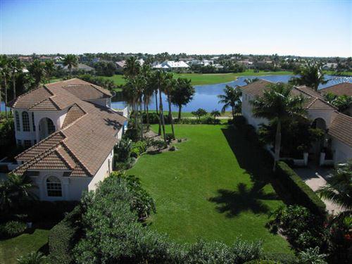 Photo of 6470 SE South Marina Way, Stuart, FL 34996 (MLS # RX-10713183)