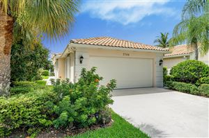 Photo of 7766 Nile River Road, West Palm Beach, FL 33411 (MLS # RX-10538184)