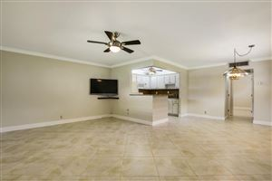 Photo of 647 Flanders N, Delray Beach, FL 33484 (MLS # RX-10563184)
