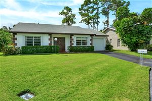 Photo of Listing MLS rx in 7214 Pine Forest Circle E Lake Worth FL 33467